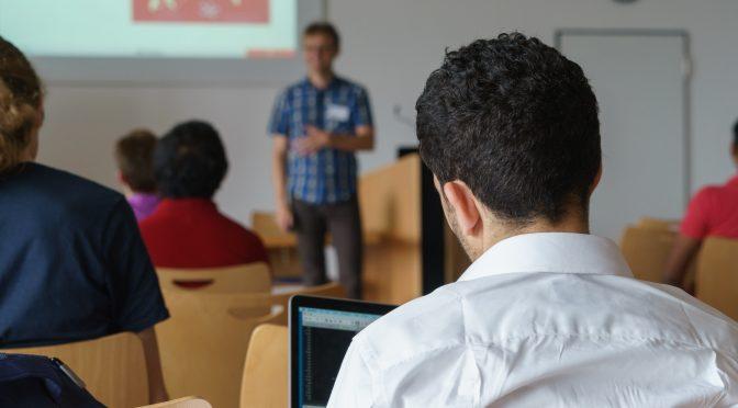 BEA Beschluss: Zumessung von Lehrkräften