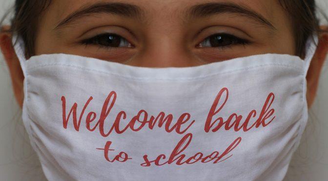 Umfrageergebnisse Schulöffnung